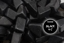 Black Stone 1527kp 20mm 1sznur