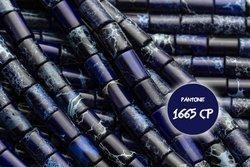 Jaspis Impression 7444kp 8x6mm 1sztuka