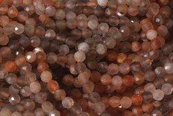 Kamień Słoneczny 7742kp 4mm 1szn.