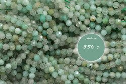 Kamienie Opal 7290kp 2mm 1sznur