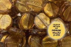 Koraliki Weneckie 123k 25mm 1+1GRATIS