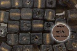 Koraliki Weneckie 775k 12mm 2+2GRATIS