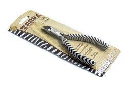 Narzędzia Szczypce Zebra Beadsmith 48n 1szt.