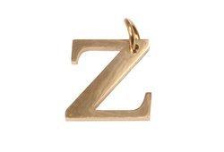 Stal Zawieszka litera 1380schz Z Z1szt.