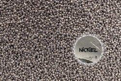 TOHO TR-06-711 Nickel 10g