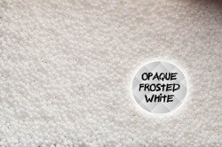TOHO TR-15-41F Opaque Frosted White 10g