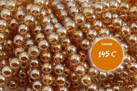 Kamienie Kryształ 3766kp 10mm 1sztuka