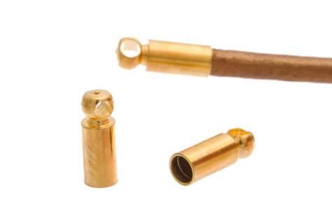 Końcówka 104emz 1.8mm 10sztuk
