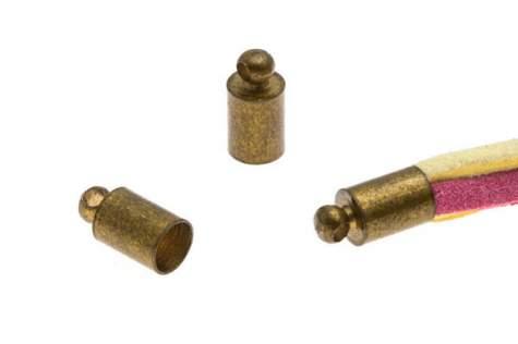 Końcówka 113eman 4.2mm 2sztuki