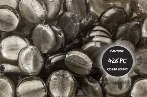 Koraliki Weneckie 137k 25mm 1+1GRATIS
