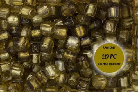 Koraliki Weneckie 190k 8mm 2+2GRATIS