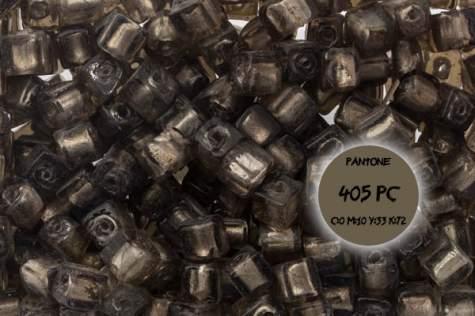 Koraliki Weneckie 242k 8mm 20+20GRATIS