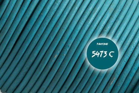 Rzemień #031 2mm 1m