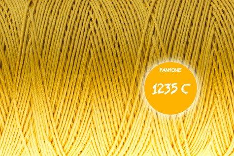 Sznurek lniany #46 5m