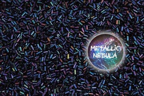 TOHO TB-01-82 Metallic Nebula 5g