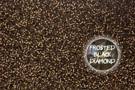 TOHO TT-01-999F Gold-Lined Fr. Black Diamond 20g
