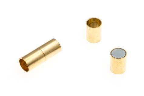 Zapięcie 10emz 10mm 1sztuka